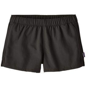 Patagonia Women's Barely Baggies™ Shorts - 2 1/2